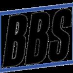 BBS公式