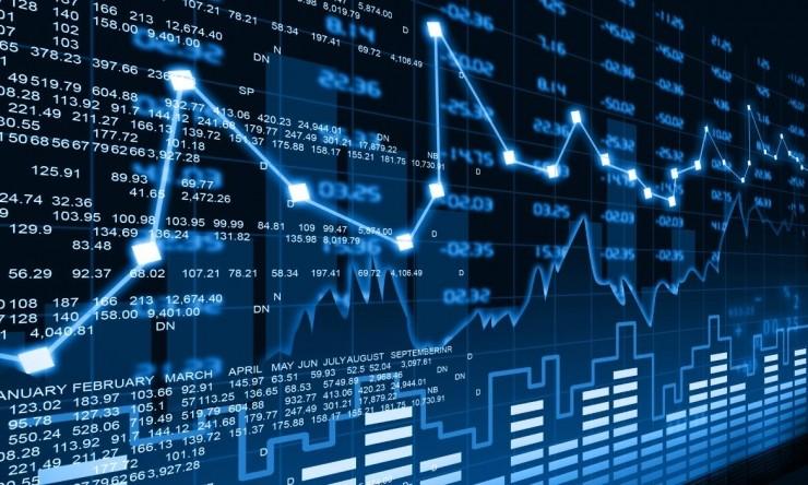 ブロックチェーン企業AG、独大手取引所に上場し金融市場に参入 – BBS ...